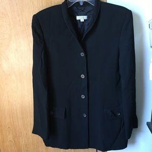 Vintage Barney's New York jacket